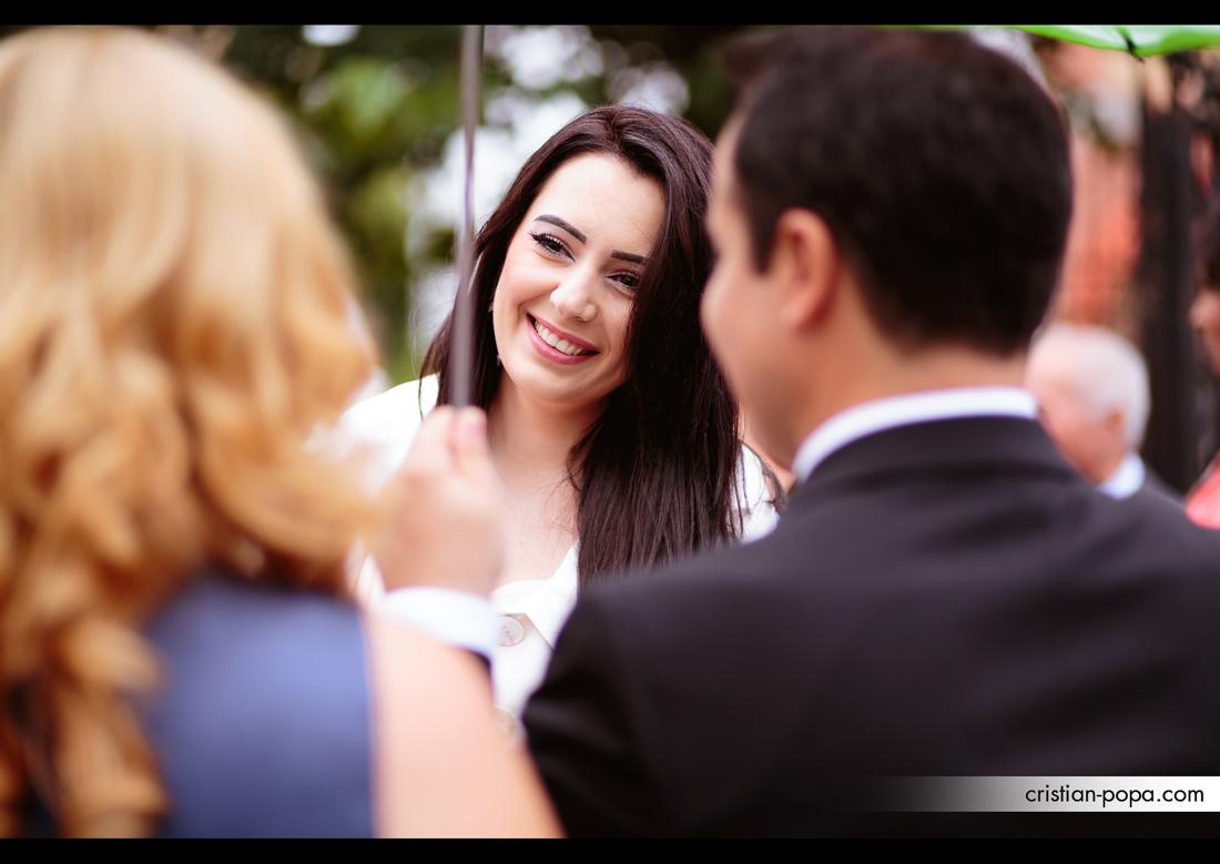 Livia si Cristian - Nunta  (8)