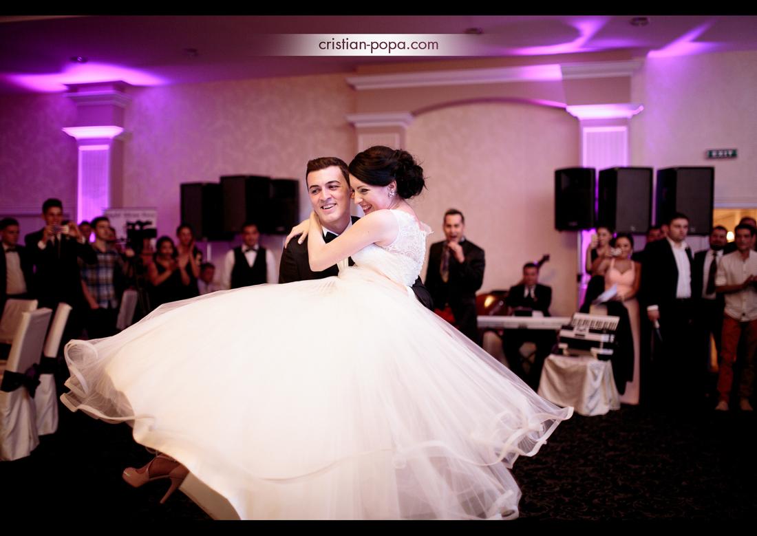 Claudia si Ionut - nunta website (100)