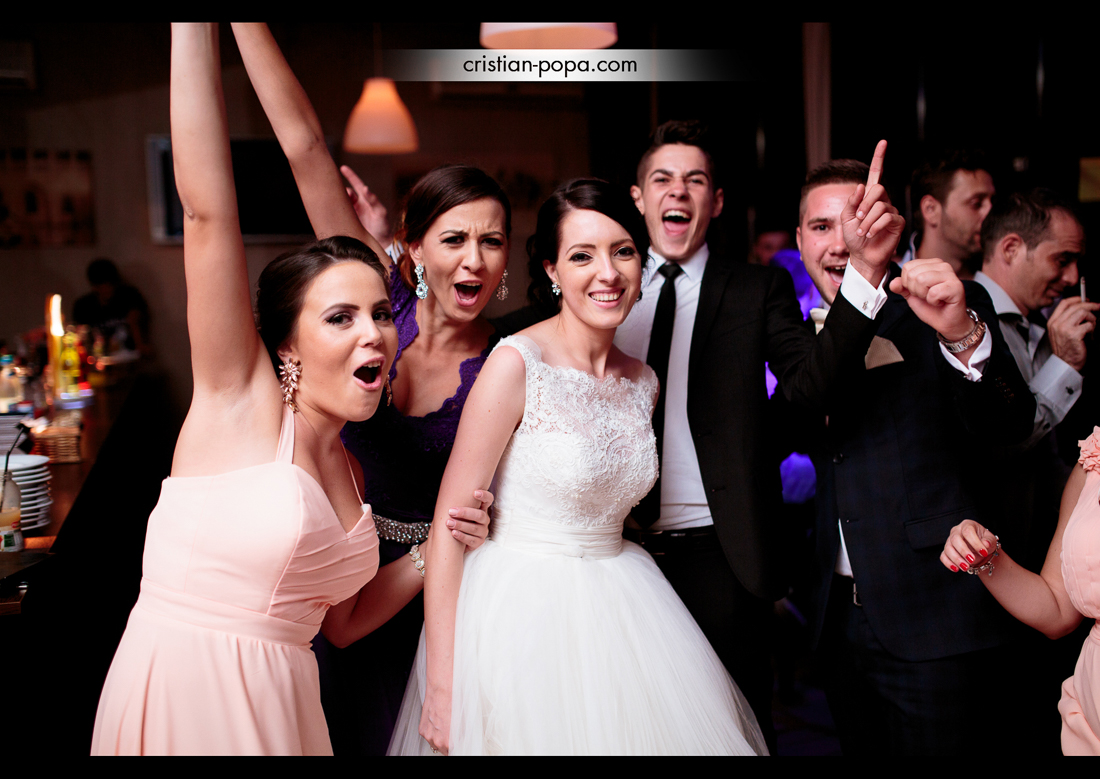 Claudia si Ionut - nunta website (111)