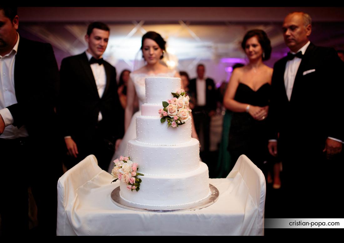 Claudia si Ionut - nunta website (127)