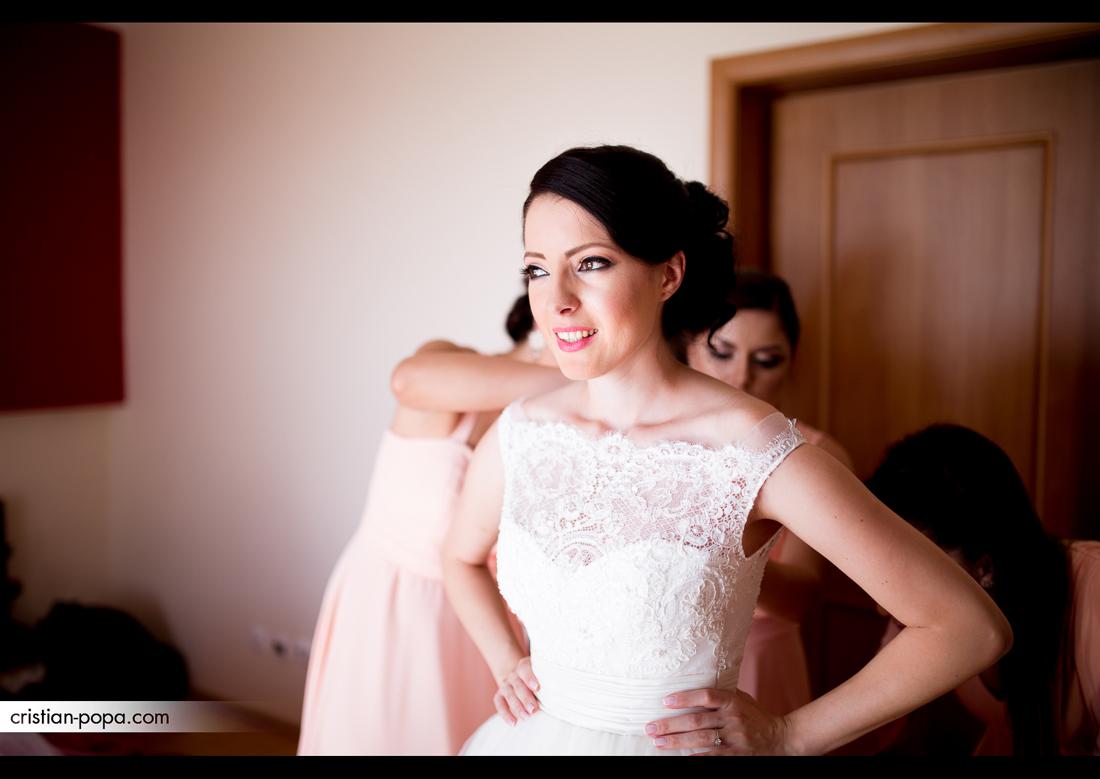 Claudia si Ionut - nunta website (25)