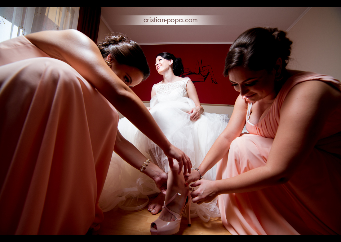 Claudia si Ionut - nunta website (29)