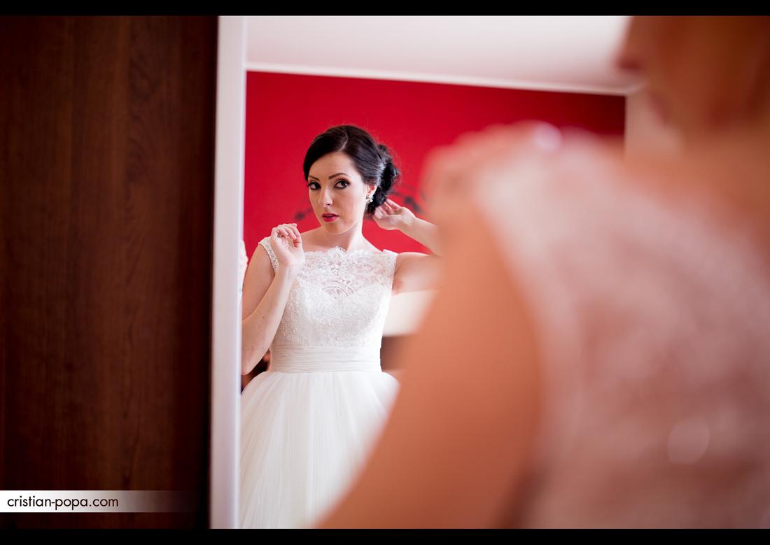 Claudia si Ionut - nunta website (32)