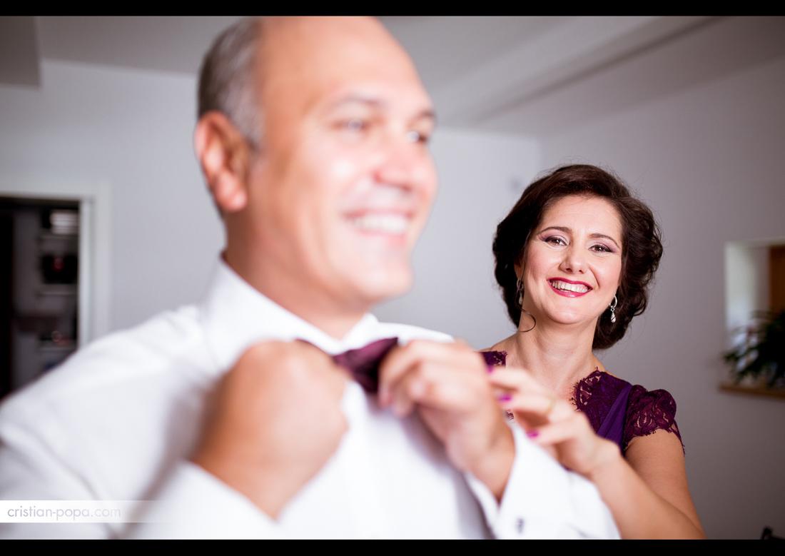 Claudia si Ionut - nunta website (37)