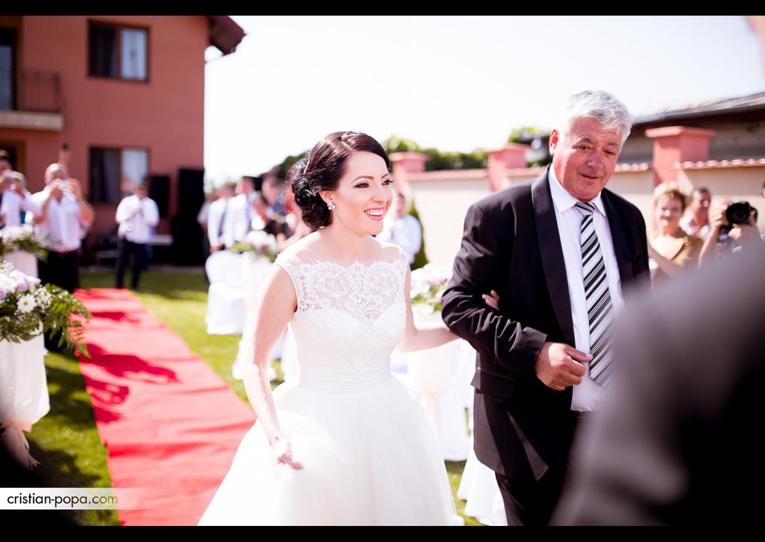 Claudia si Ionut - nunta website (42)