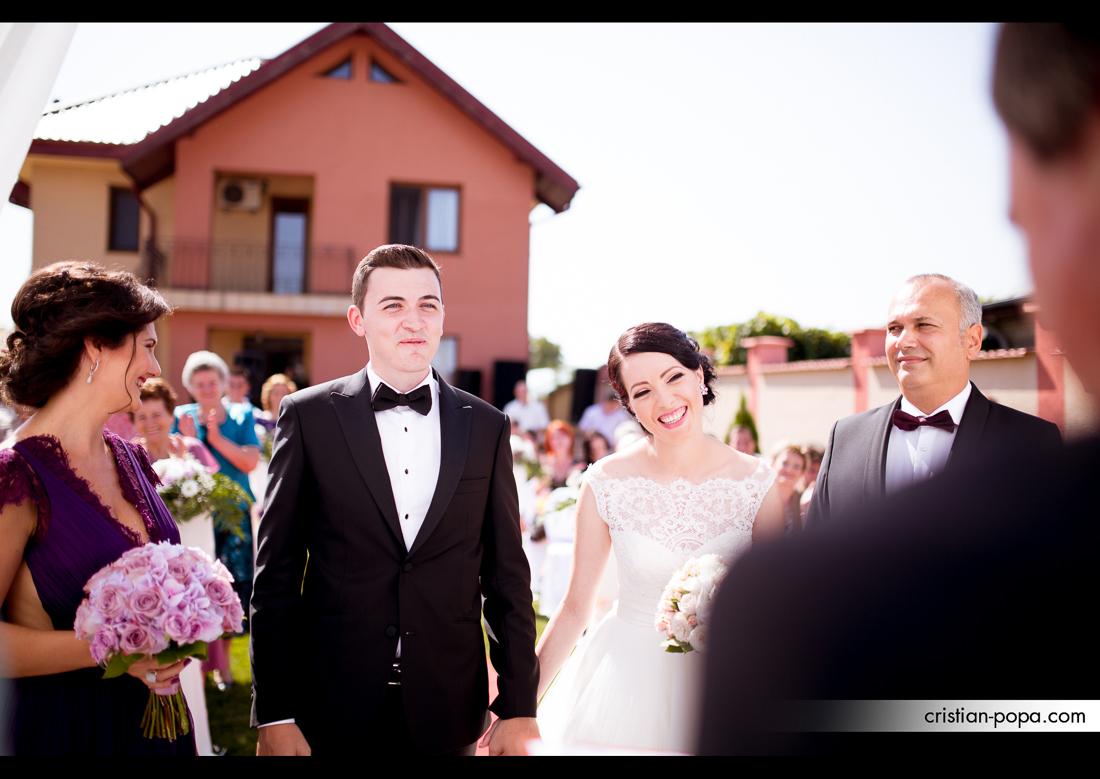 Claudia si Ionut - nunta website (43)