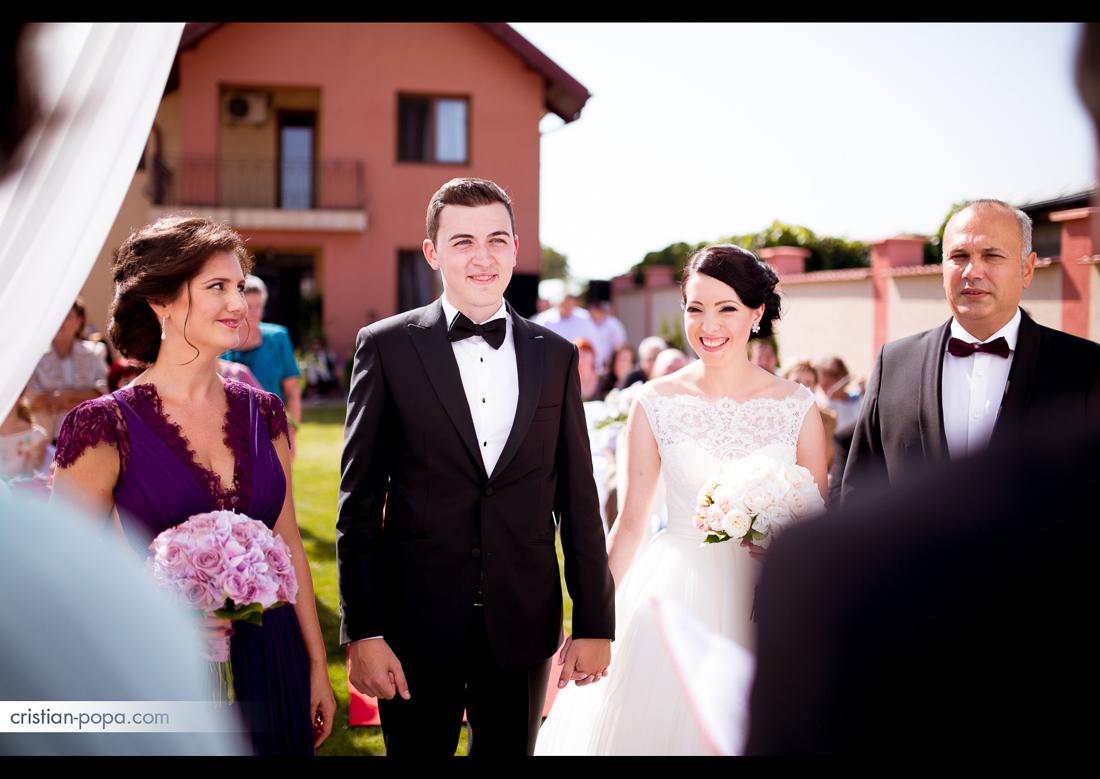 Claudia si Ionut - nunta website (45)