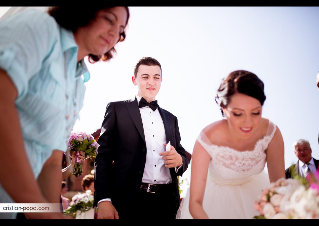 Claudia si Ionut - nunta website (48)