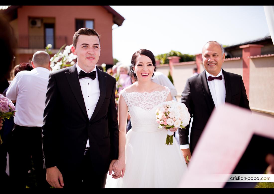 Claudia si Ionut - nunta website (50)