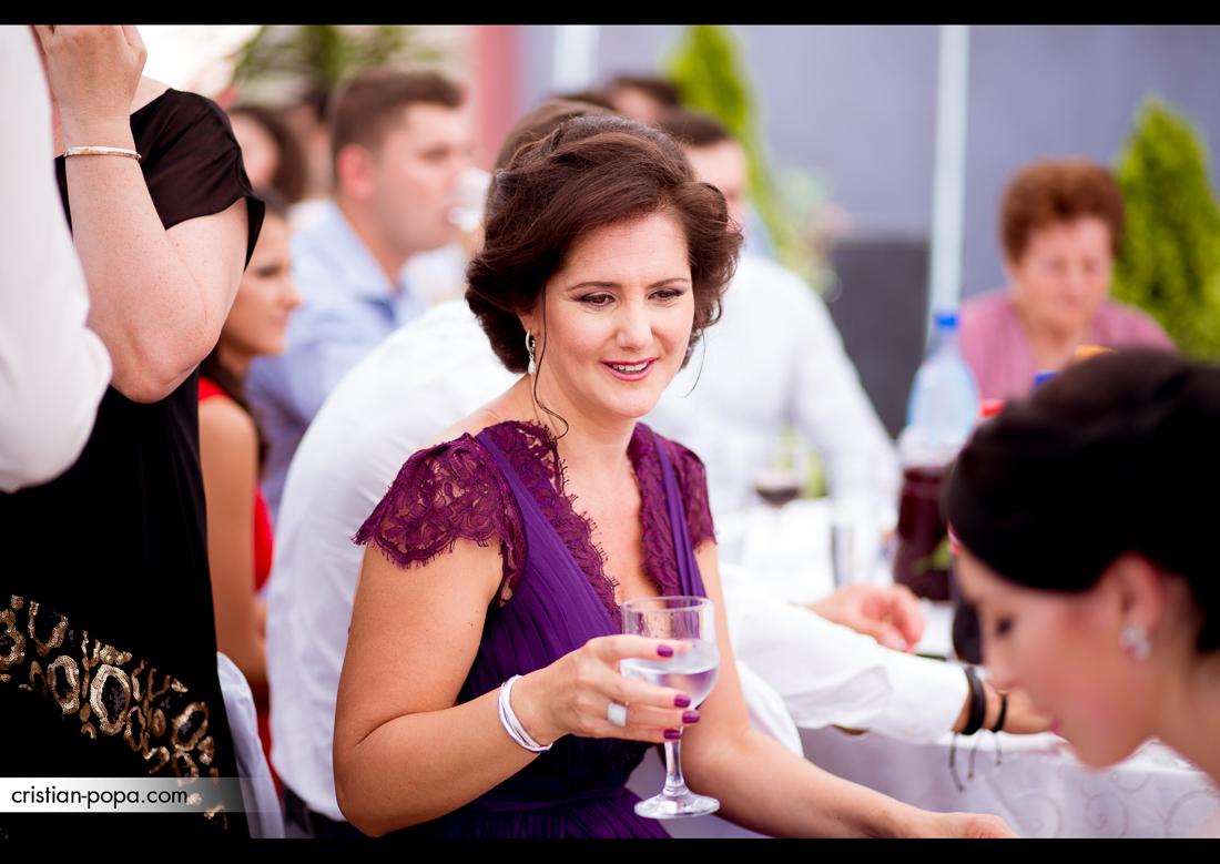 Claudia si Ionut - nunta website (54)