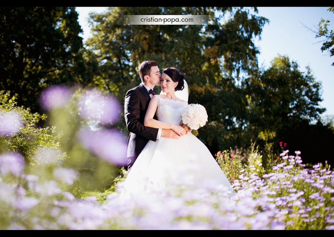 Claudia si Ionut - nunta website (59)