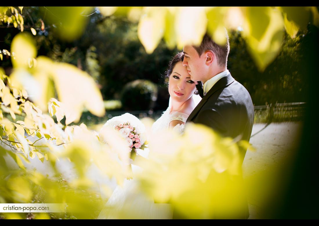 Claudia si Ionut - nunta website (60)