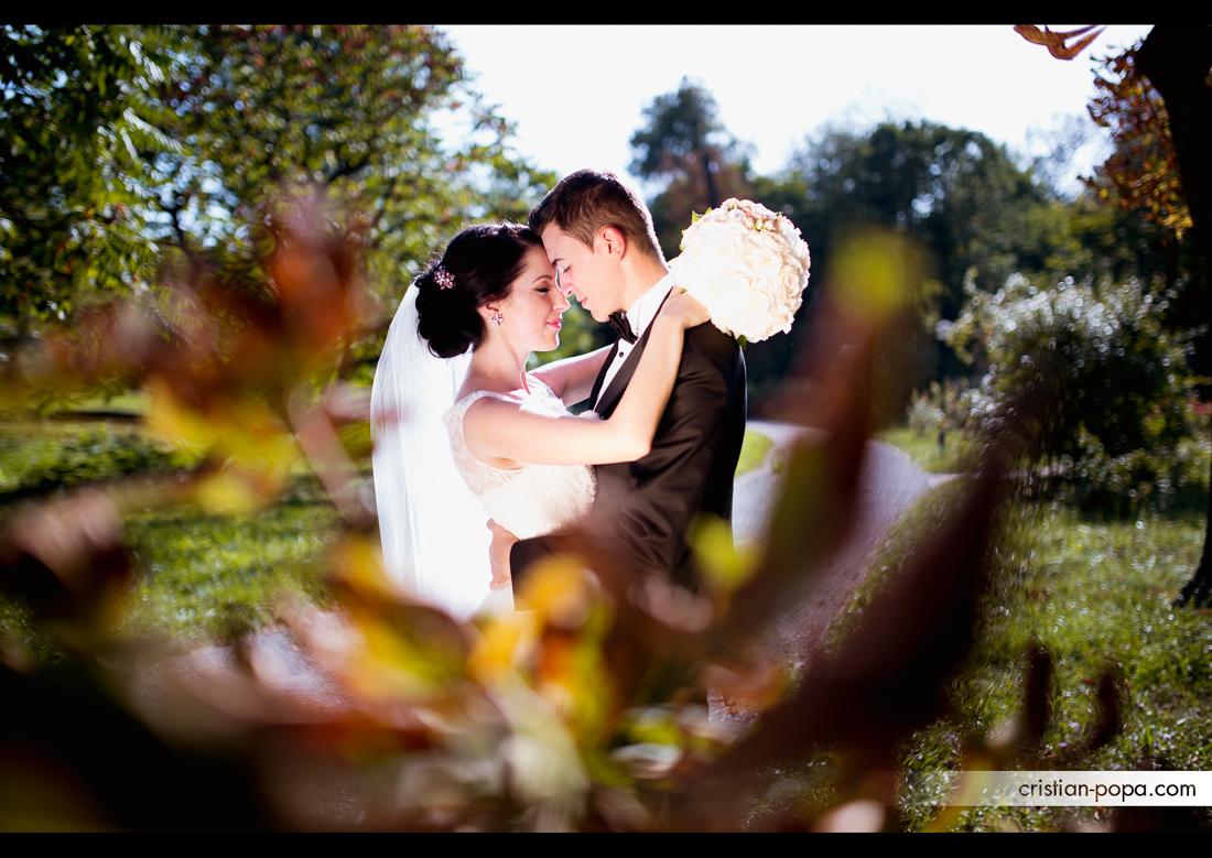 Claudia si Ionut - nunta website (61)