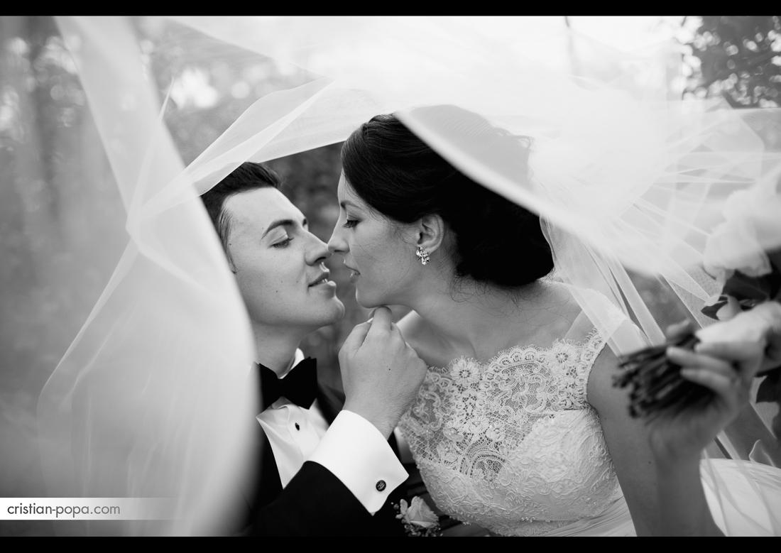 Claudia si Ionut - nunta website (62)