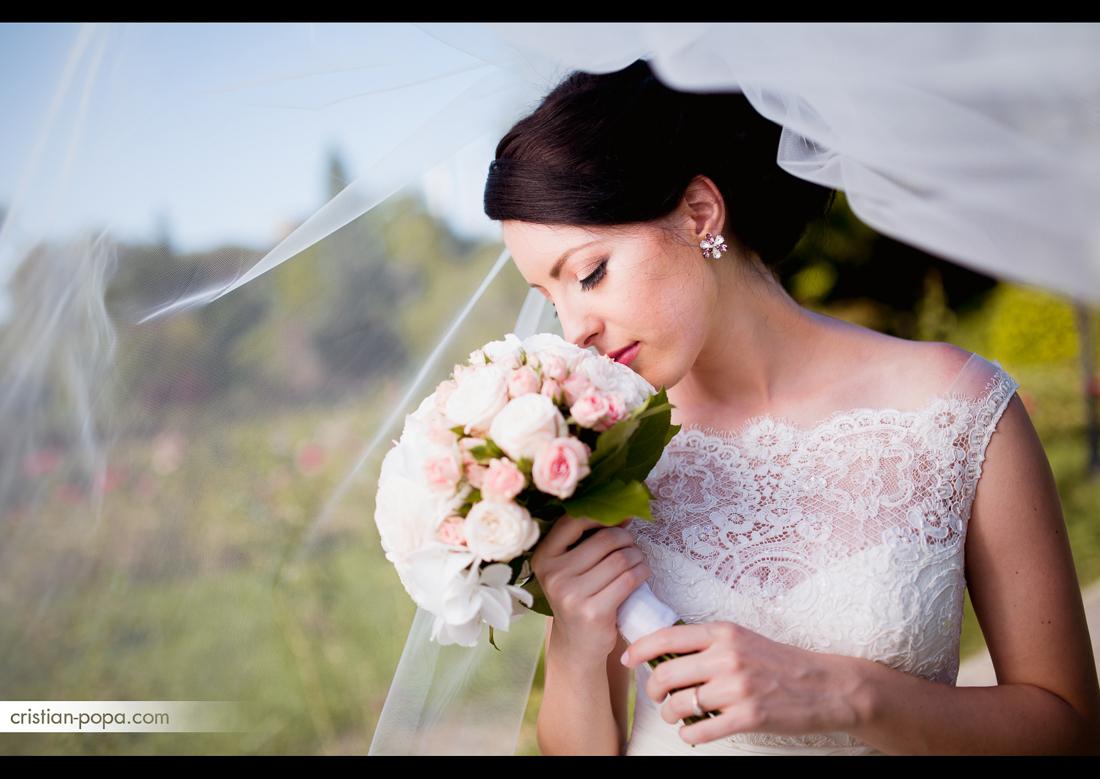 Claudia si Ionut - nunta website (64)