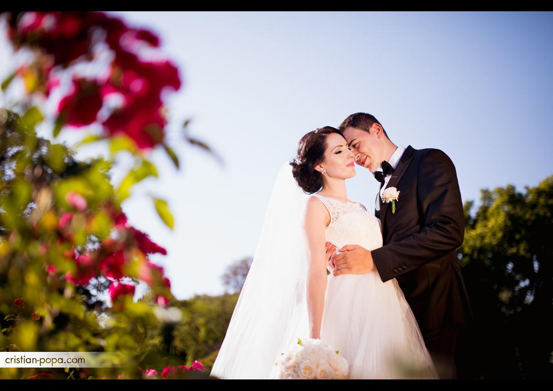 Claudia si Ionut - nunta website (65)