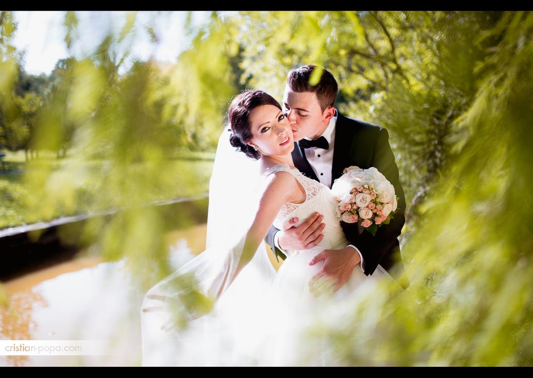 Claudia si Ionut - nunta website (68)