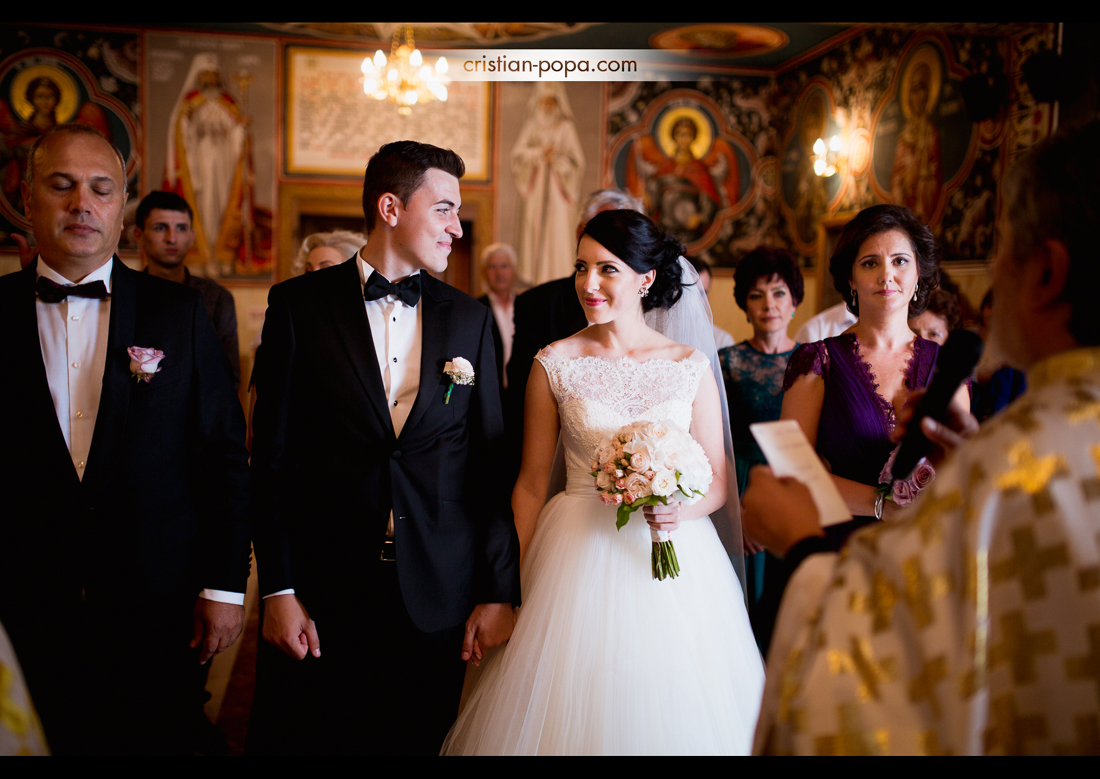 Claudia si Ionut - nunta website (72)