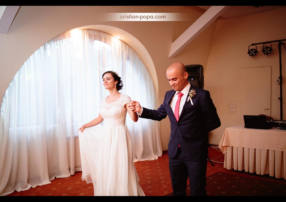 Elena si Sebi - website  (119)