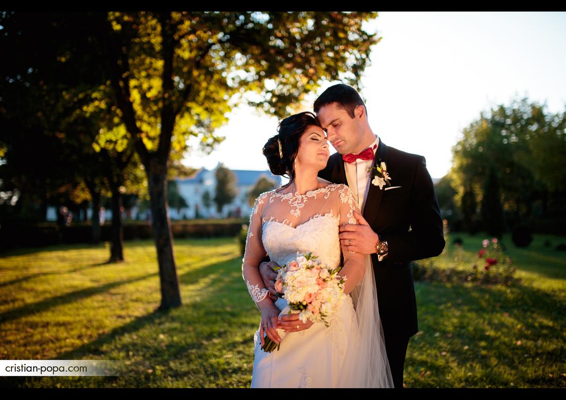 Gabriela si Alex - nunta site (100)