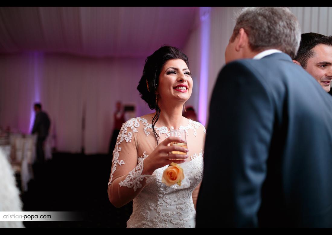 Gabriela si Alex - nunta site (112)