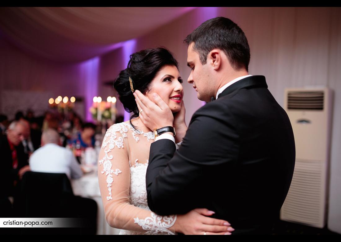 Gabriela si Alex - nunta site (117)