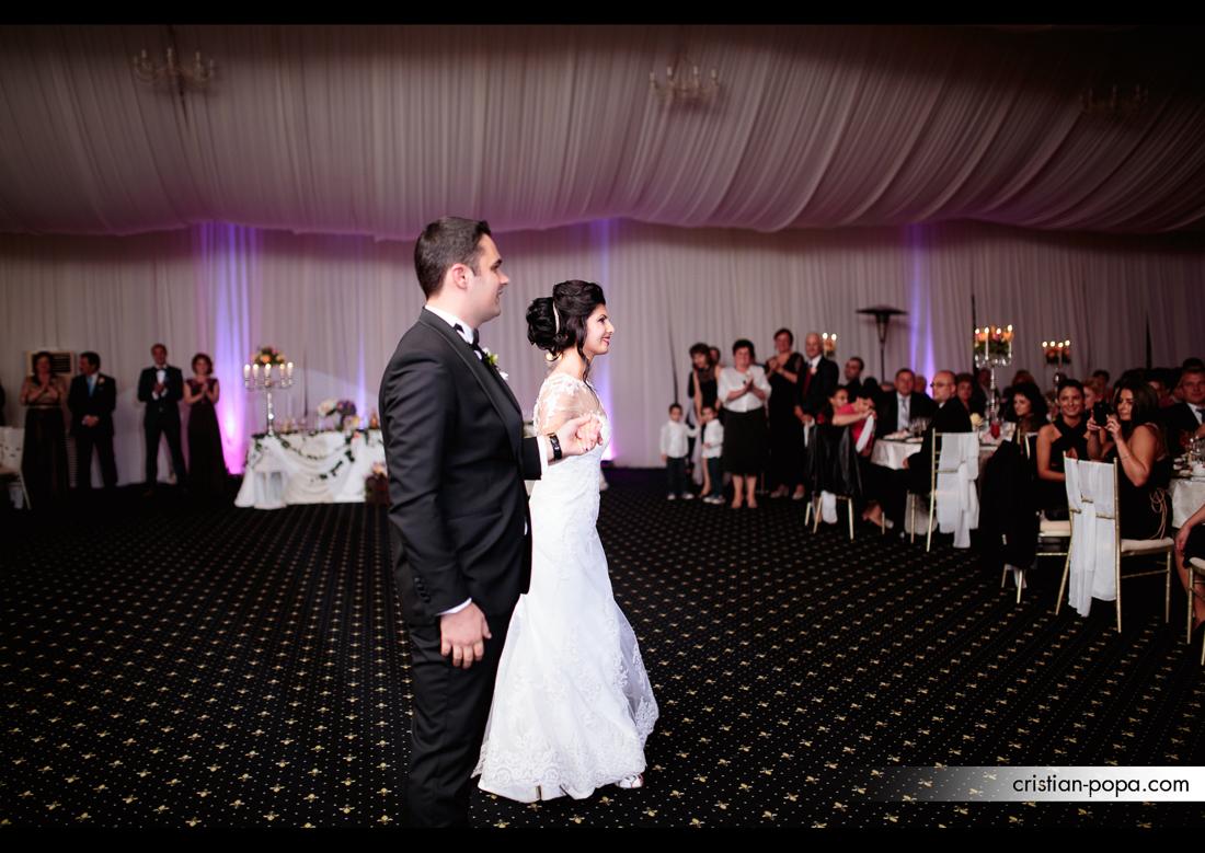 Gabriela si Alex - nunta site (118)