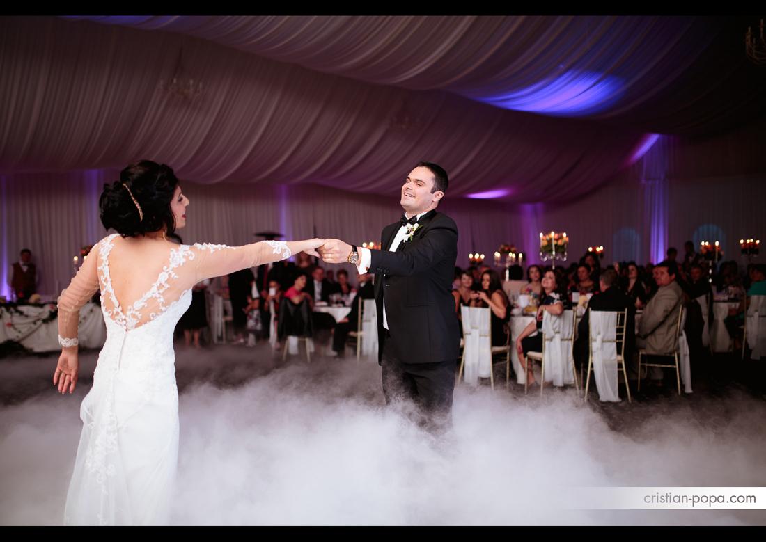 Gabriela si Alex - nunta site (122)