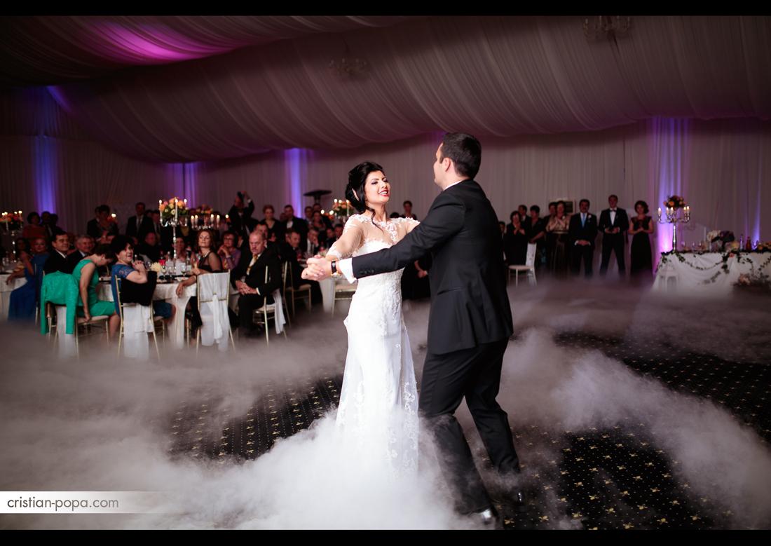 Gabriela si Alex - nunta site (123)