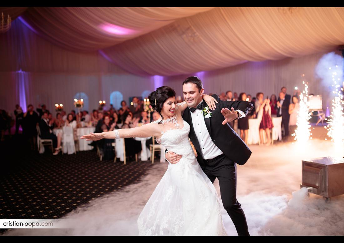 Gabriela si Alex - nunta site (125)