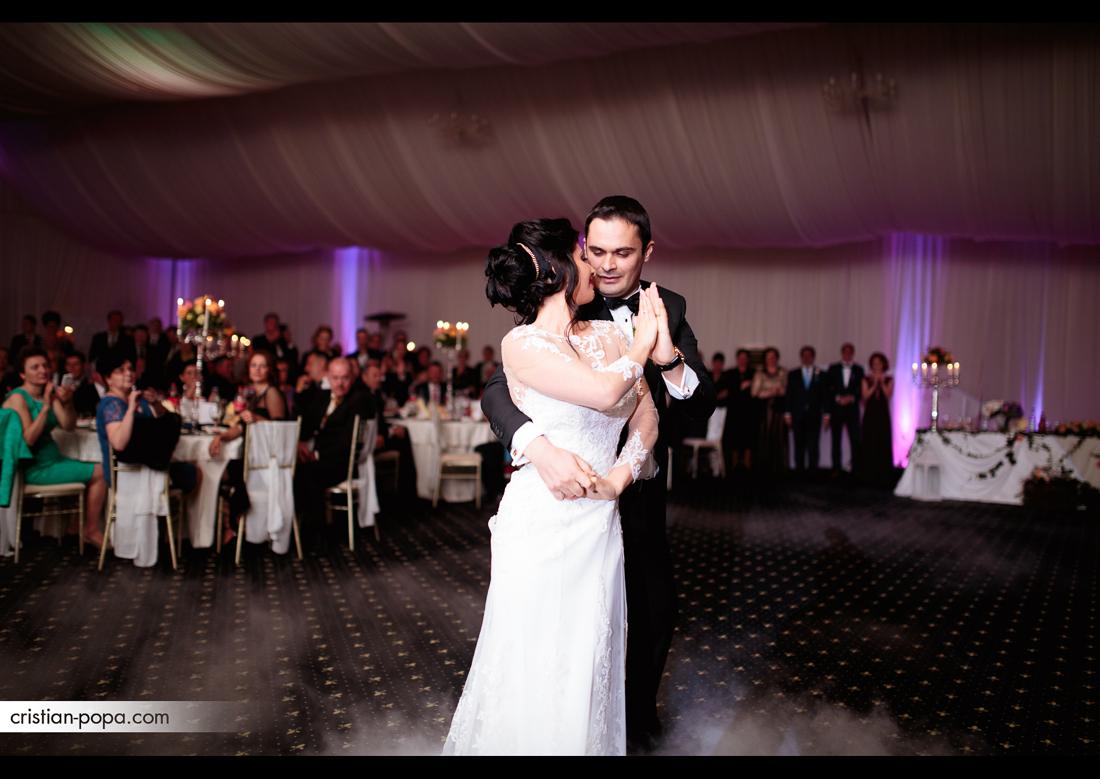 Gabriela si Alex - nunta site (127)