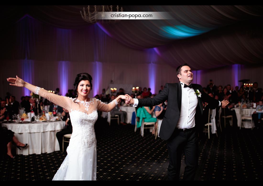 Gabriela si Alex - nunta site (128)
