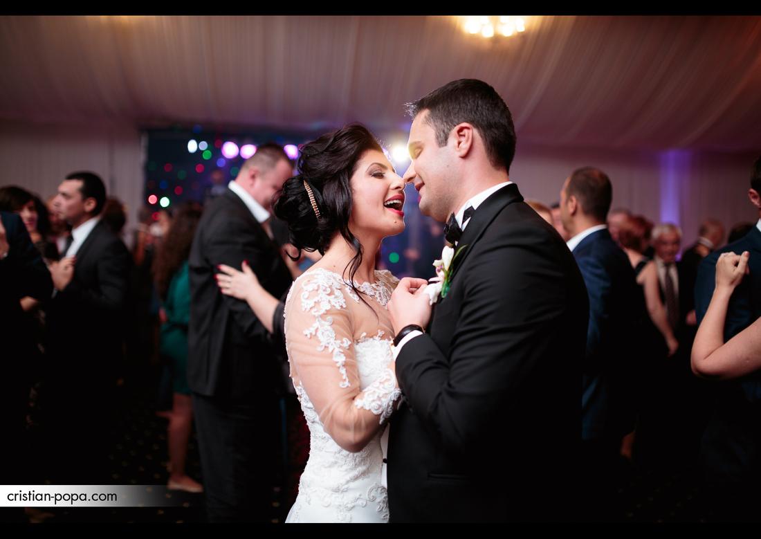 Gabriela si Alex - nunta site (131)