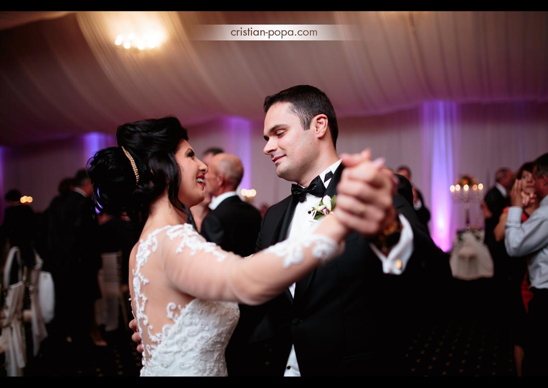 Gabriela si Alex - nunta site (132)