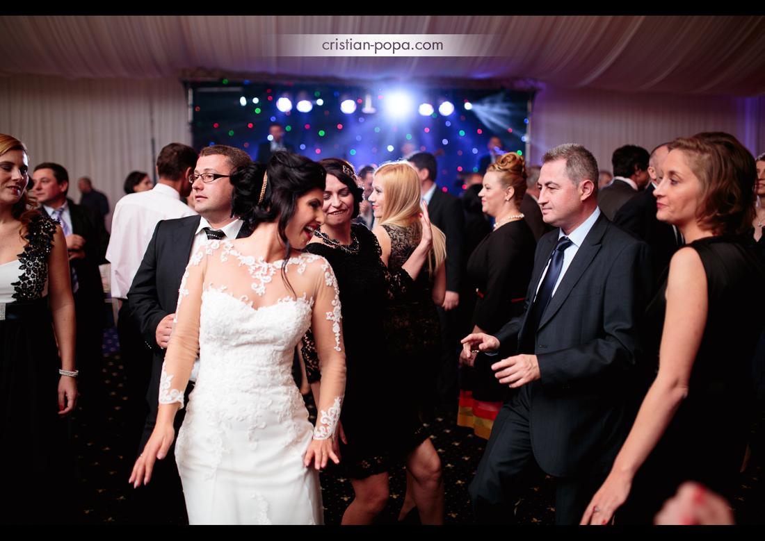 Gabriela si Alex - nunta site (136)