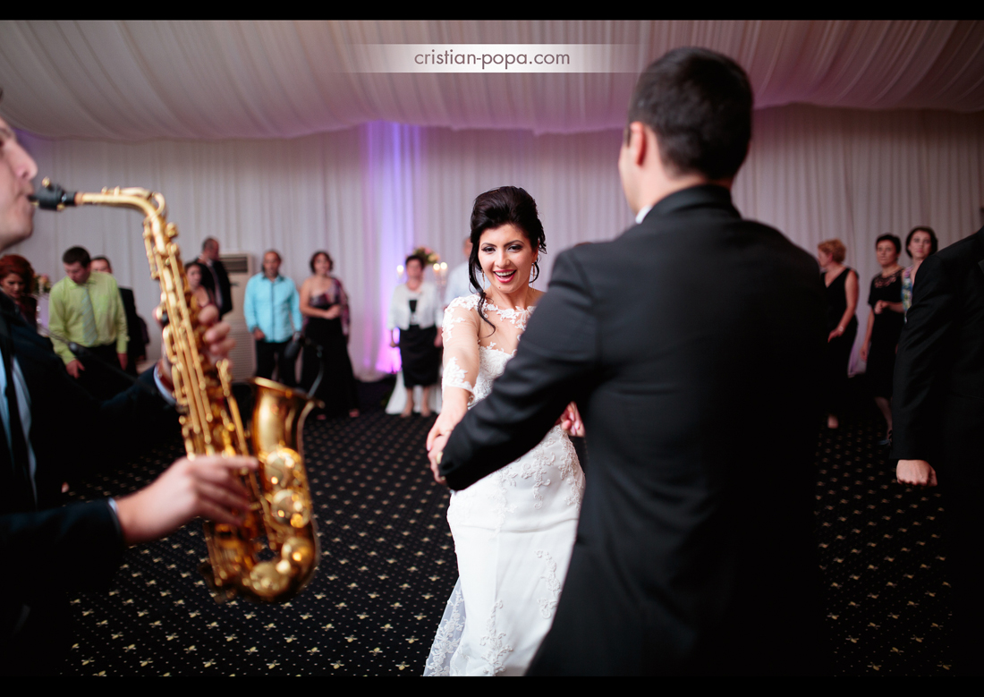 Gabriela si Alex - nunta site (137)