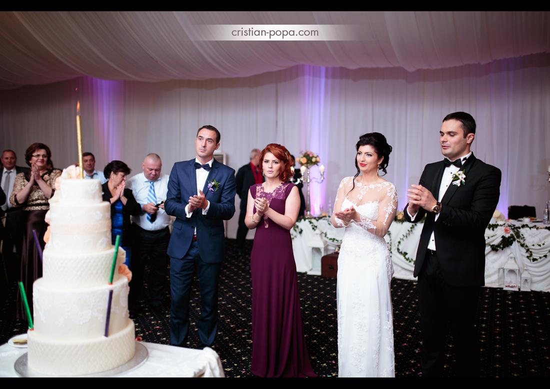 Gabriela si Alex - nunta site (148)