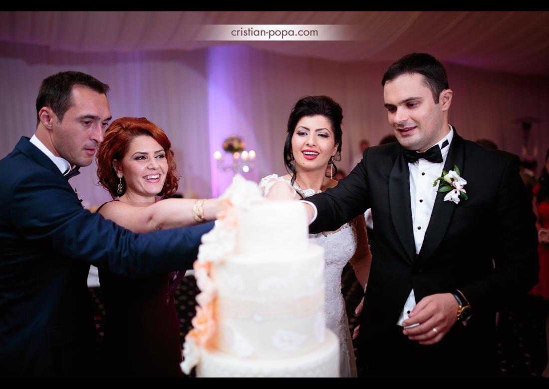 Gabriela si Alex - nunta site (149)