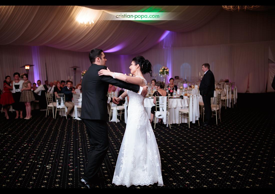 Gabriela si Alex - nunta site (150)