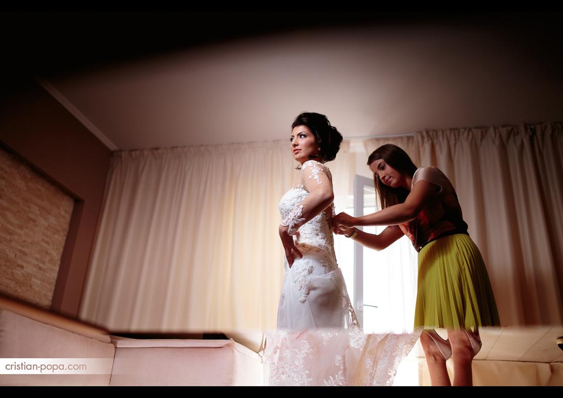 Gabriela si Alex - nunta site (27)