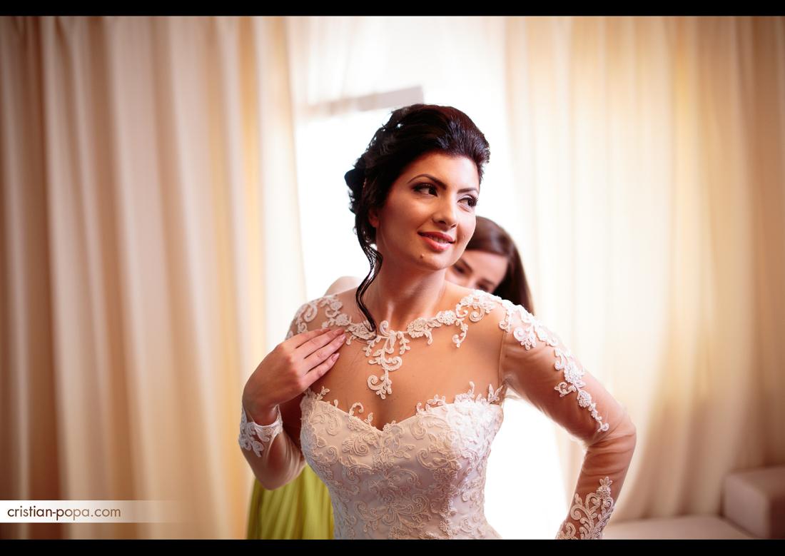 Gabriela si Alex - nunta site (28)