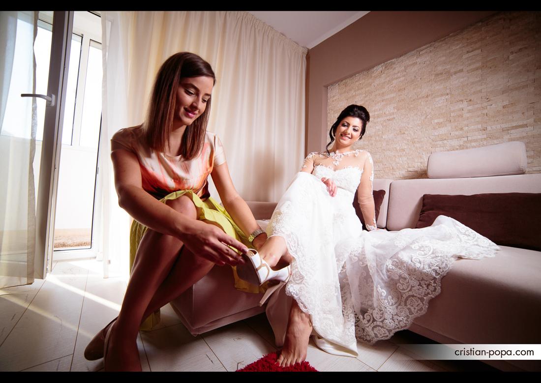 Gabriela si Alex - nunta site (29)