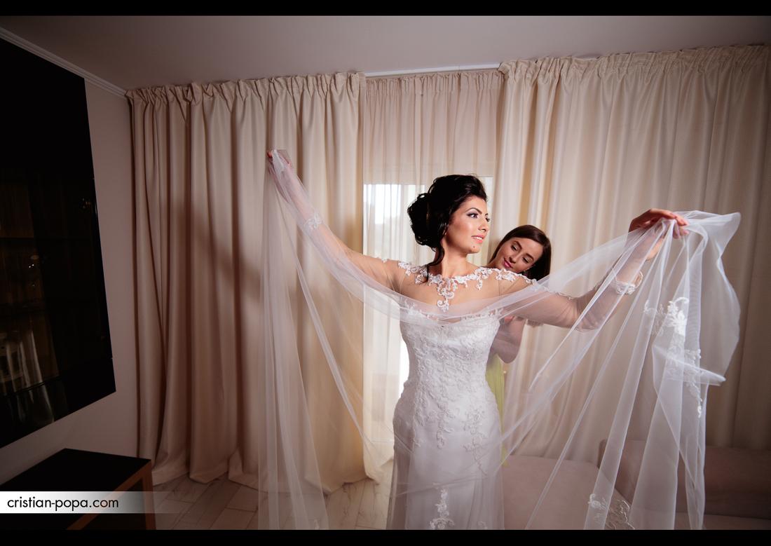 Gabriela si Alex - nunta site (30)