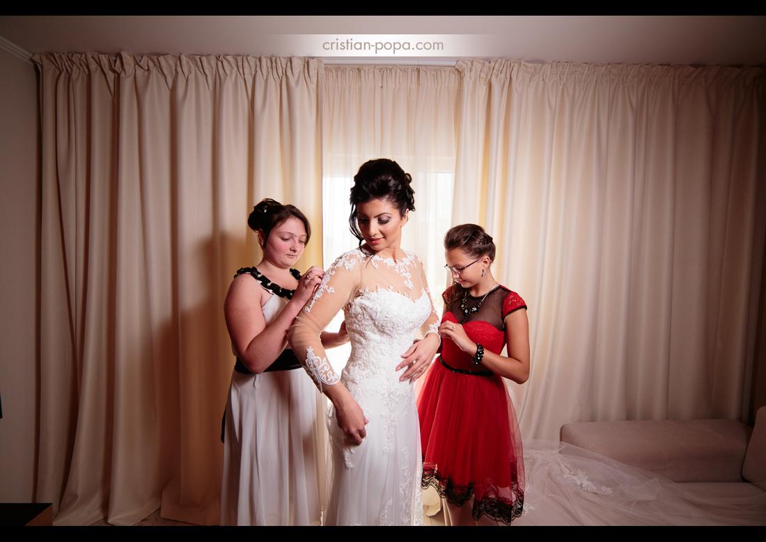 Gabriela si Alex - nunta site (31)