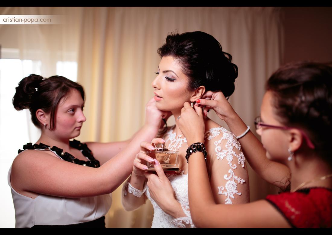 Gabriela si Alex - nunta site (32)
