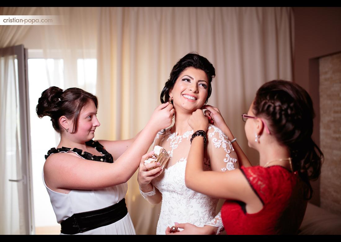 Gabriela si Alex - nunta site (33)