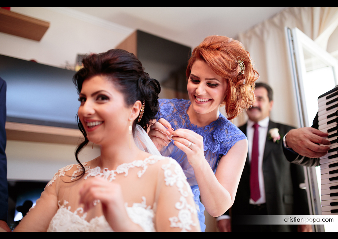Gabriela si Alex - nunta site (41)