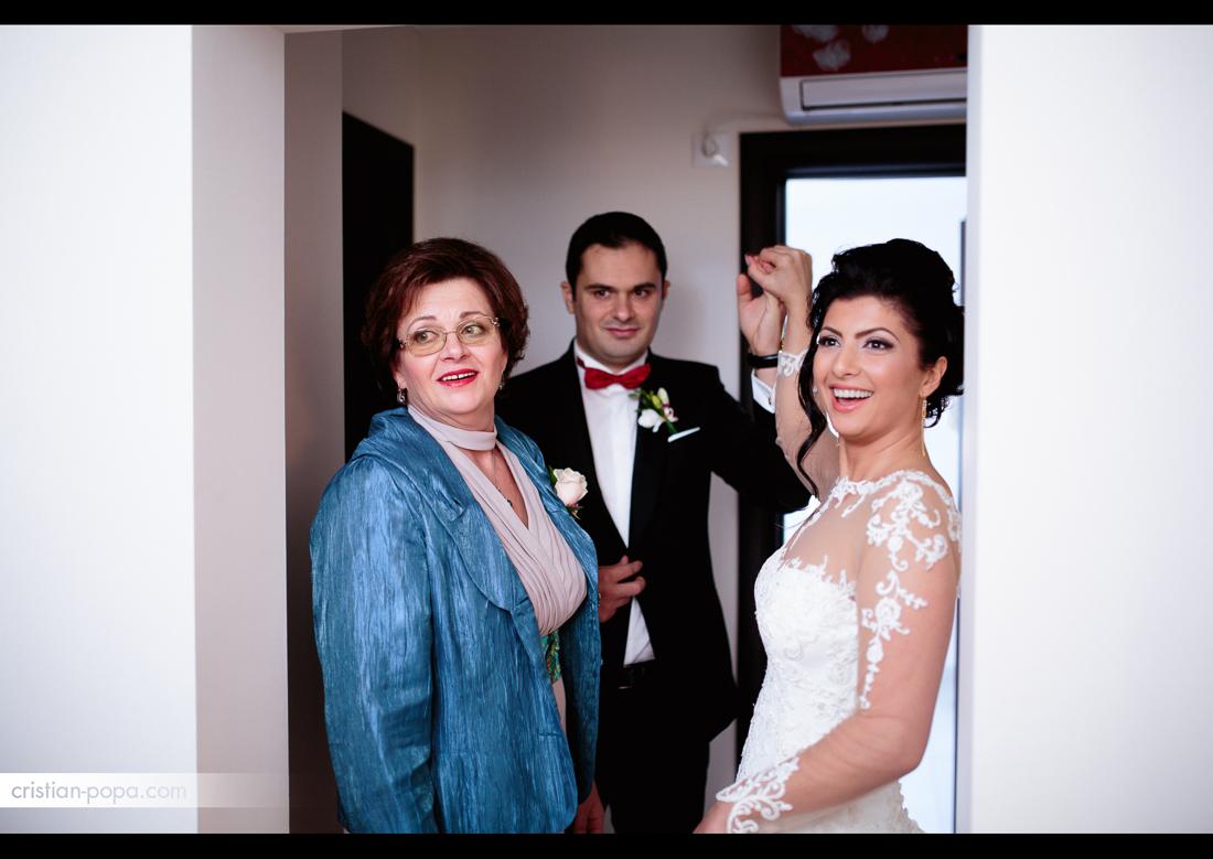 Gabriela si Alex - nunta site (43)