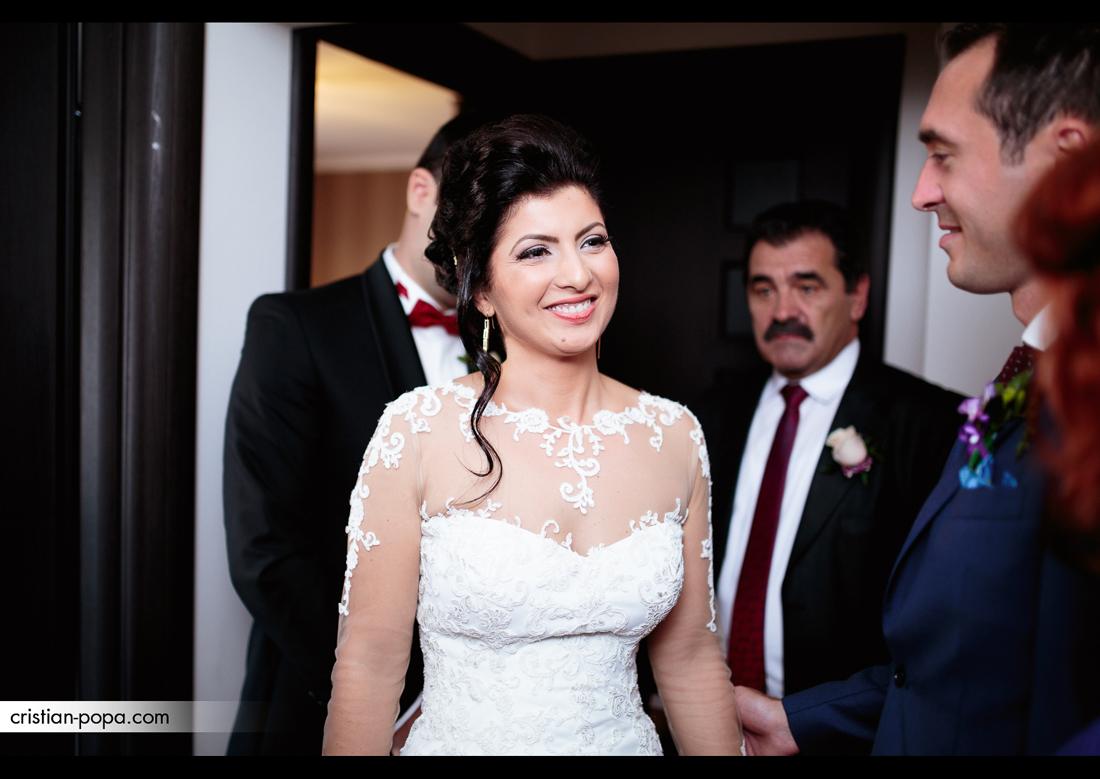 Gabriela si Alex - nunta site (45)