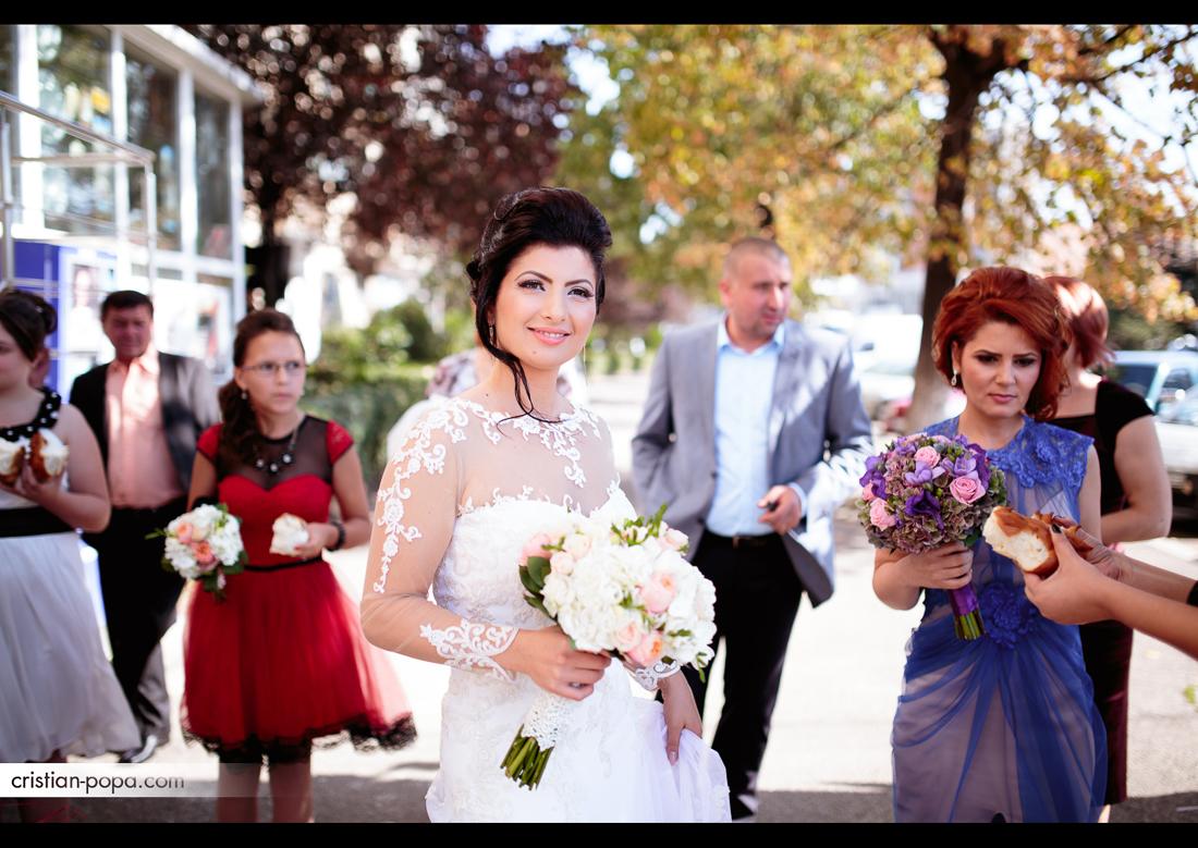 Gabriela si Alex - nunta site (48)